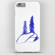 canada iPhone 6 Plus Slim Case