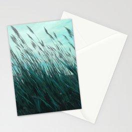 Bluegrass Stationery Cards