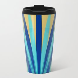 East of the River Nile Travel Mug