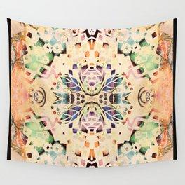 SANTE FE Wall Tapestry