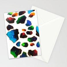 Jocale Stationery Cards