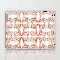 pattern series 062 Laptop & iPad Skin
