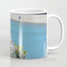 mr_New Zealand Coffee Mug