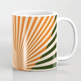 About POP Coffee Mug