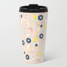 Freshers! Travel Mug