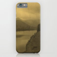 little pine Slim Case iPhone 6s