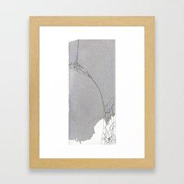 No. 75 Framed Art Print
