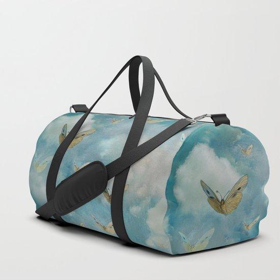 """""""Heaven & butterflies"""" by marcanton"""