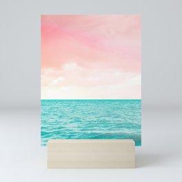 Cure Mini Art Print