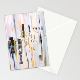 Castaway Cove Stationery Cards