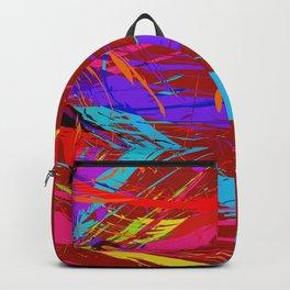 Sublime Rapture Backpack