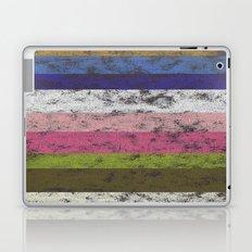 chalkboard Laptop & iPad Skin