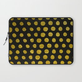 SPOTTED FEVER Laptop Sleeve