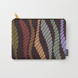 KAMBA 2 Carry-All Pouch