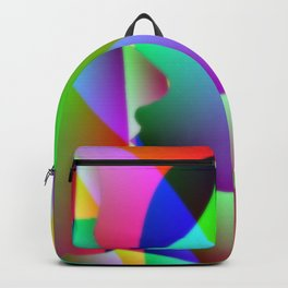 Redefined ... Backpack