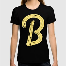 B for Banana T-shirt