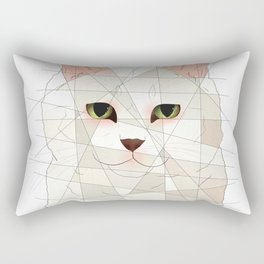 Bo Rectangular Pillow