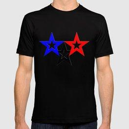 Neostar Logo T-shirt