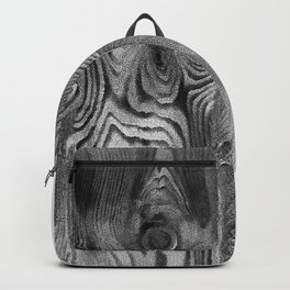Dark Angel Night Terrors Backpack