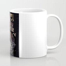 The Harvest of Morning Dew Coffee Mug