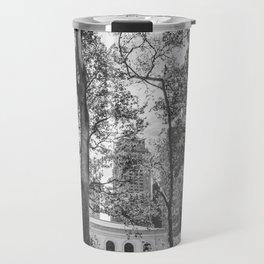 Bryant Park VI Travel Mug