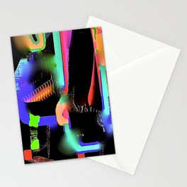 Window? Stationery Cards