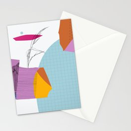 R6 Stationery Cards