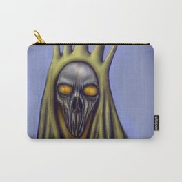 Ghost Lich Carry-All Pouch