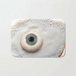 POP eye Bath Mat
