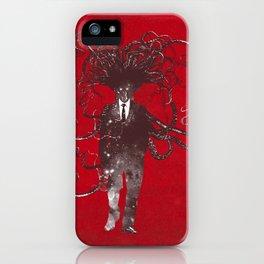 Cthulhu VIP iPhone Case