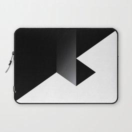 Triangle 3 Laptop Sleeve