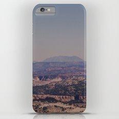 next up sun down Slim Case iPhone 6 Plus