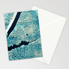 break Stationery Cards