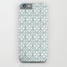 LNavy Slim Case iPhone 6s