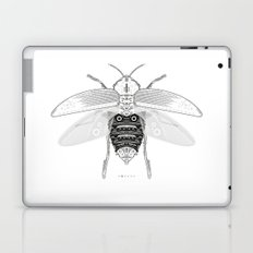 entomology 03. (ii) Laptop & iPad Skin