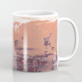Desert Torte Coffee Mug