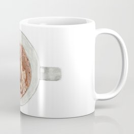 Breakfast mug Coffee Mug