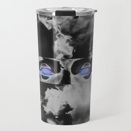 Rage Travel Mug