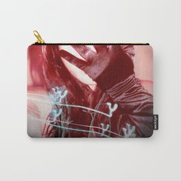 Paparazzi Carry-All Pouch
