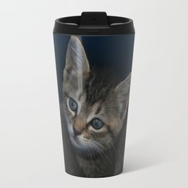 1 of 8 DPG150829a Travel Mug