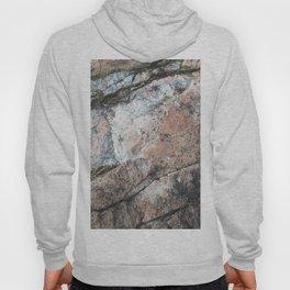 Granite Hoody