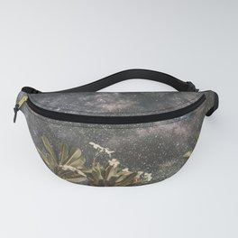 Explore the Universe Fanny Pack