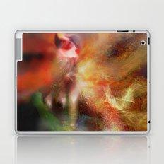 MerWorld Laptop & iPad Skin