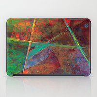 heavy metal iPad Cases featuring Heavy Metal by Thom Lupari