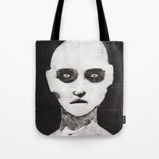 Revenant III Tote Bag