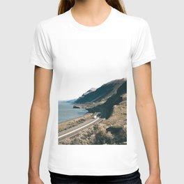 I-84 T-shirt
