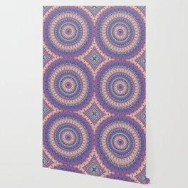Mandala 517 Wallpaper