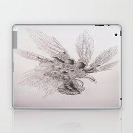 Cockeyed Laptop & iPad Skin