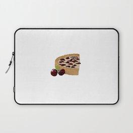 Cherry Tart Laptop Sleeve