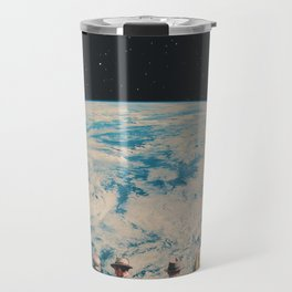THAT USED TO BE MY HOME Travel Mug